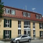 Bodenstedtstr. 64